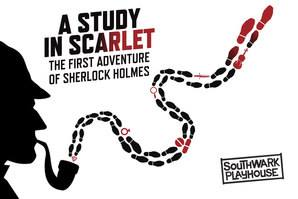 A-Taste-in-Scarlet-Southwark-Playhouse-London
