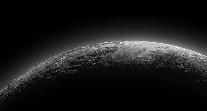 PIA19948-NH-Pluto-Norgay-Hillary-Mountains-2050714